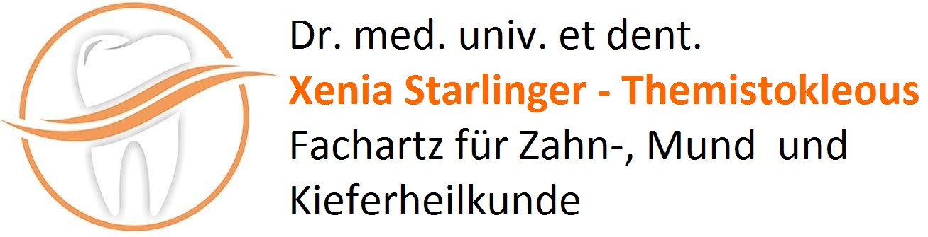 Dr. Xenia Starlinger